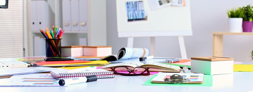 Retrouvez tout notre mat riel de bureau conomique pratique et de qualit digital - Fournitures de bureau pour particuliers ...
